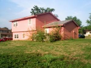 altoona house