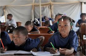 Schools4Haiti